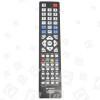 Blaupunkt IRC87099 Kompatible TV Fernbedienung