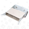 Heater Element Assembly E2701W Electra