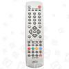 IRC83460 Telecomando