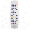 IRC83153 Telecomando