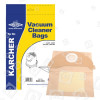 Sacchetto Della Polvere (confezione Da 5) BAG304