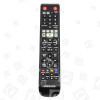 AK59-00139A Telecomando Blu-Ray Samsung