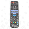 N2QAYB000635 Telecomando SABTT370EB-K Panasonic