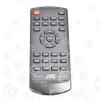 Telecomando JVC