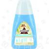 Bissell 56L 9E Detergente Per Pavimenti A Doppia Concentrazione- 473ml