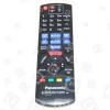 N2QAYB000881 Telecomando Lettore Blu-Ray Panasonic