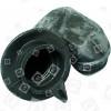 Electrolux Group Obsolete Soap Disp Hose FL800 WH823 All Washcraft Z949T Z818 Z918