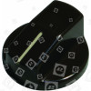 Manopola Di Controllo AKG006/BV/01 Philips-Whirlpool