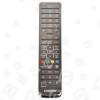 Samsung TM1080 TV-Fernbedienung