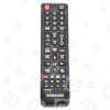 AA59-00786A Telecomando Televisione Samsung