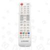 Samsung TM1240 / AA59-00788A TV-Fernbedienung