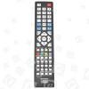 Currys Essentials IRC87087 Kompatible TV Fernbedienung