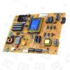 Alimentatore PCB 17IPS71