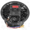 Ventilador De Motor Tecnik