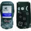 Bodyglove Scuba Ii Case Sony Ericsson