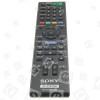 Sony RM-ADP058 Blu-Ray-Fernbedienung