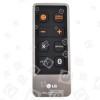 Mando A Distancia Para Barra De Sonido AKB73996701 LG