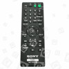 RMT-D197P Télécommande DVD Sony