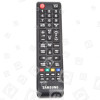 Telecomando Televisore BN59-01175N Samsung