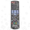 N2QAYB000577 Telecomando Lettore Blu-Ray Panasonic