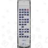 IRC81105 Telecomando 280
