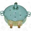 Use TEK93172070 Turntable Motor Teka