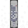 IRC83051 Telecomando Classic