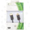 Xbox 360 HDMI Cable Microsoft