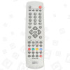 IRC83271 Telecomando Compatibile Con Set Top Box Classic