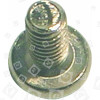 Obsolete Special. Screws M4 49707 Export