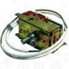 Obsolete Thermostat - K54.P1249 Lec