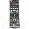 AKB73896401 Telecomando LG