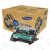 Unità Dell'immagine Originale CLP-R300A Samsung