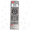 AKB73575431 Télécommande LG