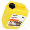 Detergente Per La Pietra E Rivestimenti- 5 Litri Karcher