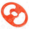 Obsolete Handle Lower H/trimmer EHT530 S Flymo