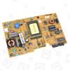 Alimentatore PCB 17IPS61-3