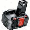 Bosch 14.4V NiCD Elektowerkzeug Batterie