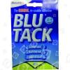 Blu Tack Original Bostik