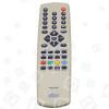 IR9259 Telecomando Classic