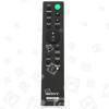 Telecomando Della Barra Audio RMT-AH101U Sony
