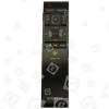 Mando A Distancia De Televisor SMART Samsung