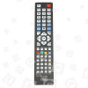 Original Classic Mando A Distancia Multi-Media - IRC85507