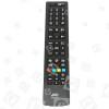 JVC RM-C3179 TV-Fernbedienung