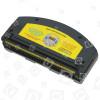 Hoover RBC090 001 Behälter