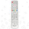 Panasonic N2QAYB001010 Smart TV-Fernbedienung