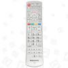 Mando A Distancia Smart TV N2QAYB001010 Panasonic