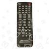 Sharp GA279AW Télécommande