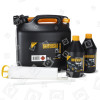 Bernard Loisirs OLO019 Lawnmower Starter Kit
