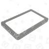 Bosch HME9751GB/01 Rahmen